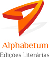 Alphabetum Editora